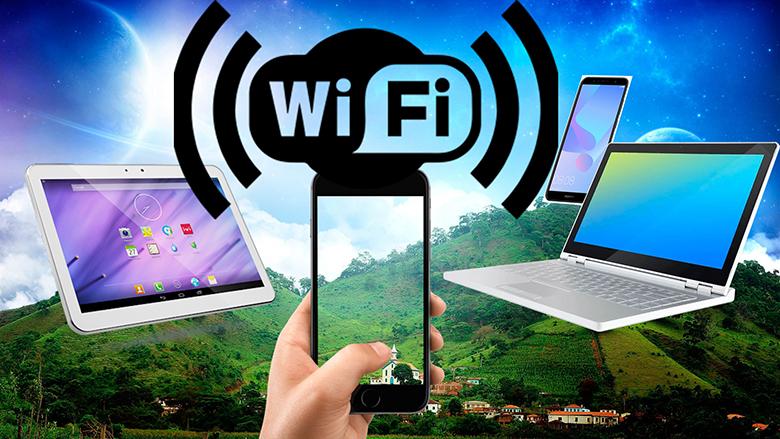 kak-razdat-internet-yota-na-bezlimitnom-tarife (3).png