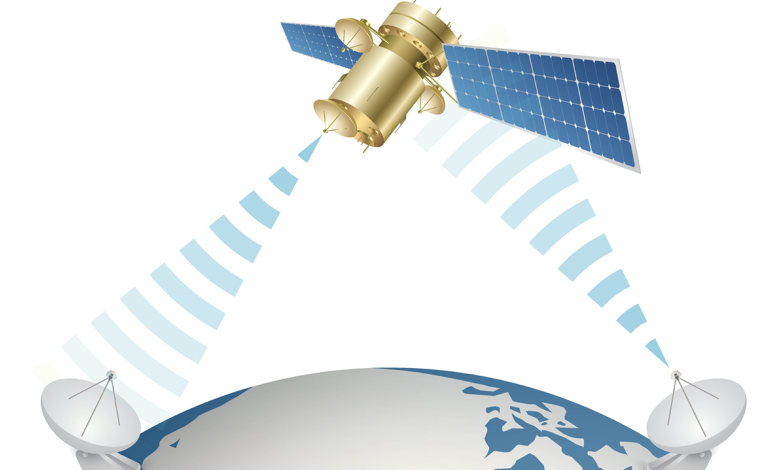Как определить тип интернет соединения. Как узнать тип подключения к интернету: актуально в России и СНГ