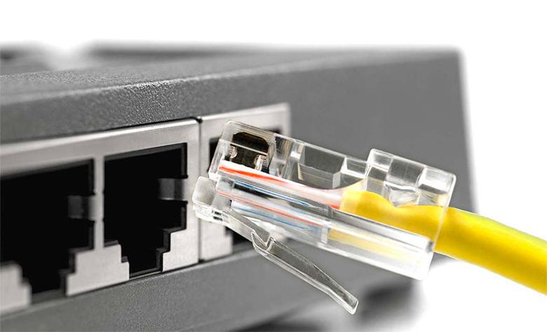 vkhod-v-router-tp-link-dlya-nastroyki (2).jpg
