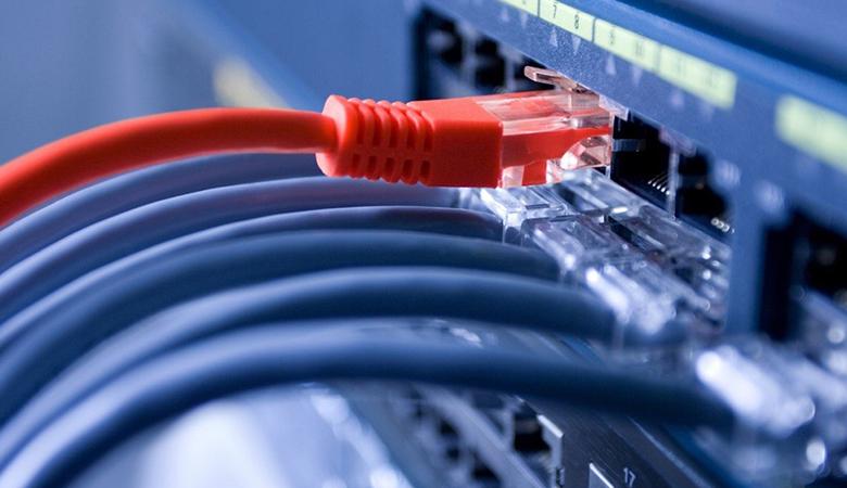 kak-sozdat-lokalnuyu-set-cherez-router-doma (3).png