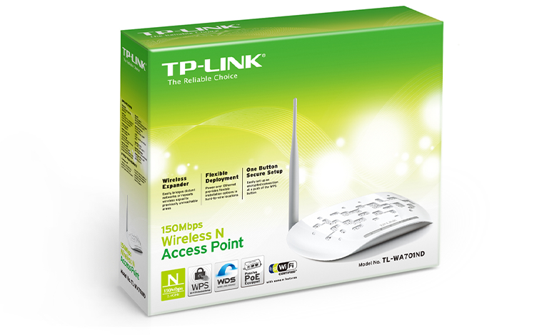 problemy-s-routerom-tp-link (3).png